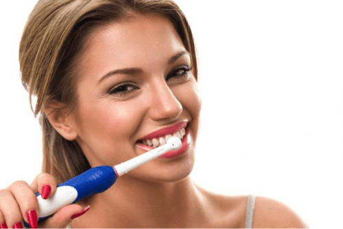 5 Tips for Looking After Your Teeth