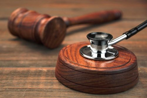 Good Medical Malpractice Lawyer