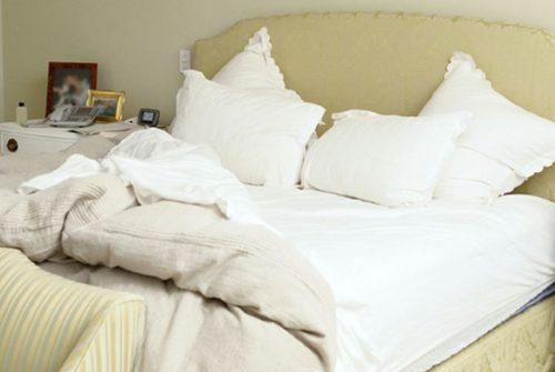 Bed Mattress Protectors