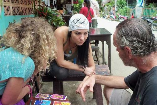 Psychic Chat Readings – Get Another Type Of Psychic Reading