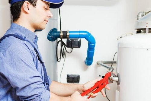 Learn About Plumbing