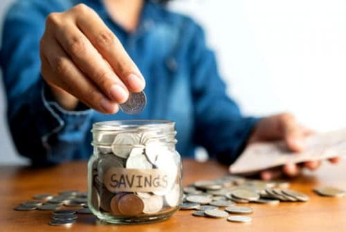 Important Tips for Regular Savings