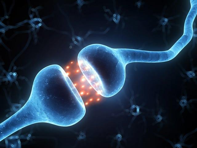 Let Concentration Improve Memory
